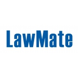 Príslušenstvo LawMate