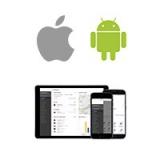 Odpočúvanie a monitoring mobilných telefónov (smartfónov)