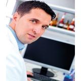 Mikroskopy pre lekárske vedy Dino-Lite