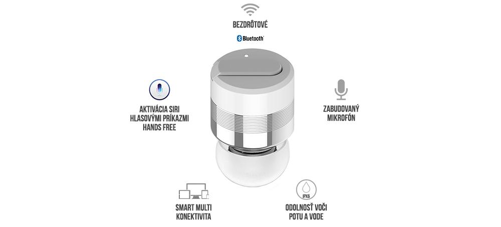 Hands-free_Bluetooth_sluchadlo_s_Power_Bankom_AKS-P9_Single_02.jpg