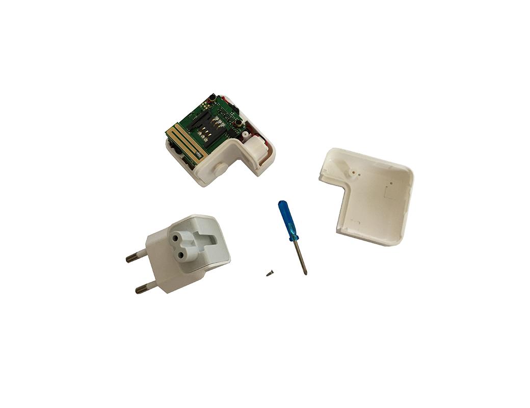 USB_Sietovy_adapter_so_skrytym_GSM_modulom_pre_odpocuvanie_Popis.jpg