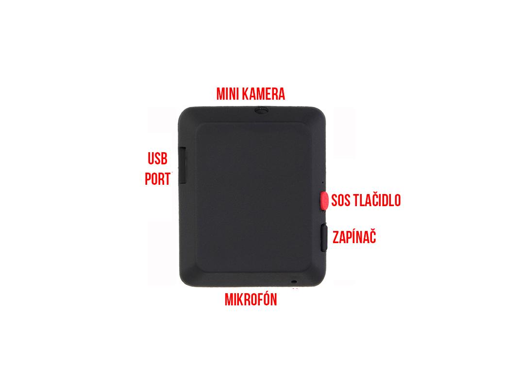 GSM_Spionazny_odposluch_so_zabudovanou_mini_kamerou_a_ovladanim_cez_telefon_Popis.jpg