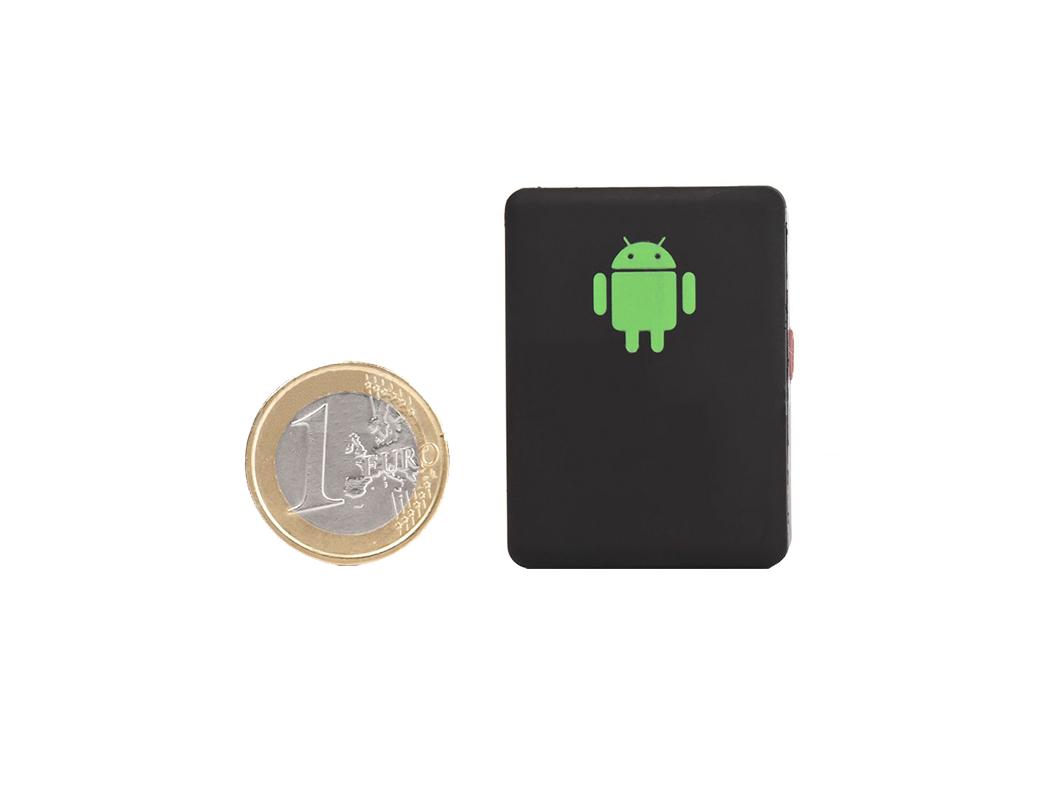 GSM_odposluch_Miniaturna_spionazna_plostica_A8_Popis.jpg