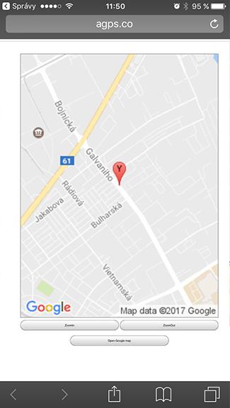 GSM_plostica_s_lokalizaciou_polohy_N10_Poloha.jpg