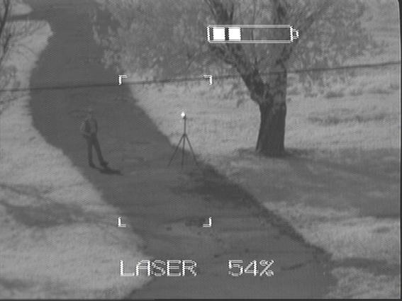 Kamerovy_opticky_detektor_s_laserom_GCU-OSD10_Popis%20.jpg