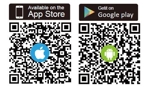 Lawmate_PV-500L4i_IP_P2P_DVR_s_podporou_mobilnych_aplikacii_pre_iOS_Android_QR_Aplikacie.jpg
