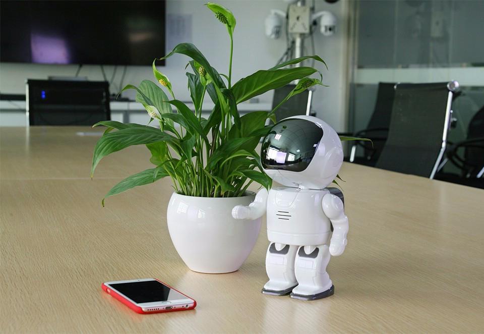 SMART_otocna_WiFi_kamera_Robot_01.jpg