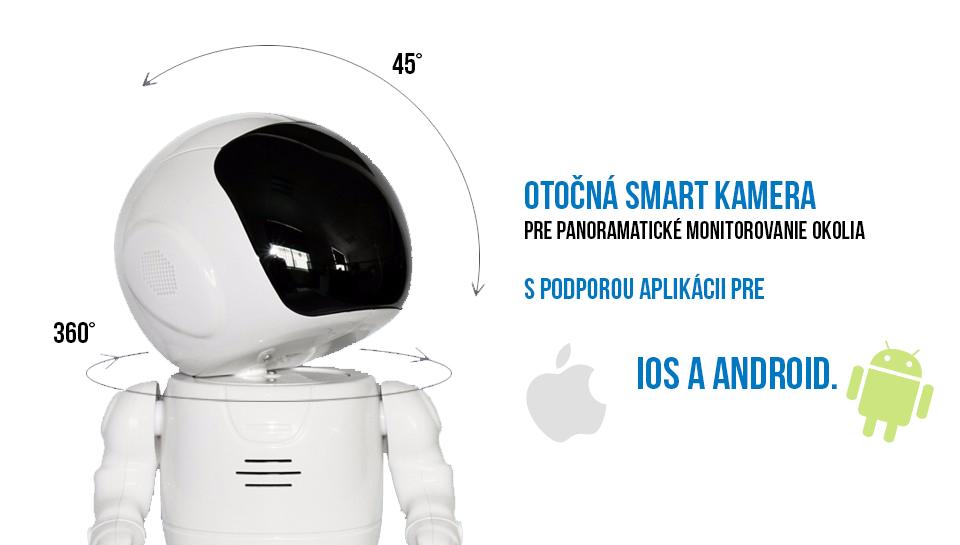 SMART_otocna_WiFi_kamera_Robot_02.jpg