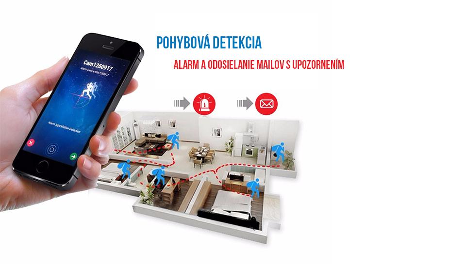 SMART_otocna_WiFi_kamera_Robot_03.jpg