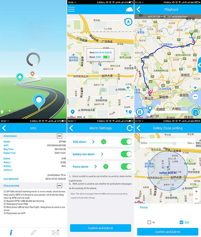 GPS_iOS_Android_aplikacie_pre_tracker.jpg