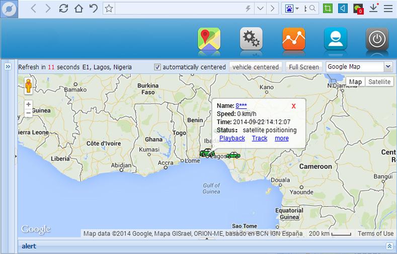 GPS_rozhranie_prehliadaca_pre_tracker.jpg
