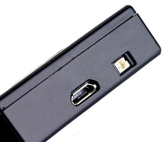 Spionazny_GSM_odposluch_s_nahravanim_na_microSD_kartu_Z9_Popis_3.jpg