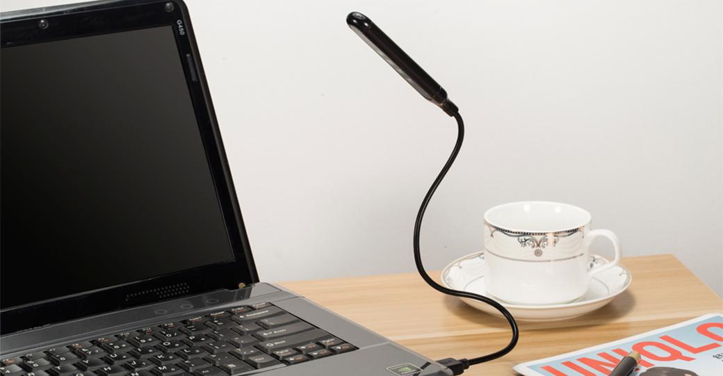 WiFi%20IP%20kamera%20ukryt%C3%A1%20v%20USB%20LED%20lampe_Popis_1.jpg