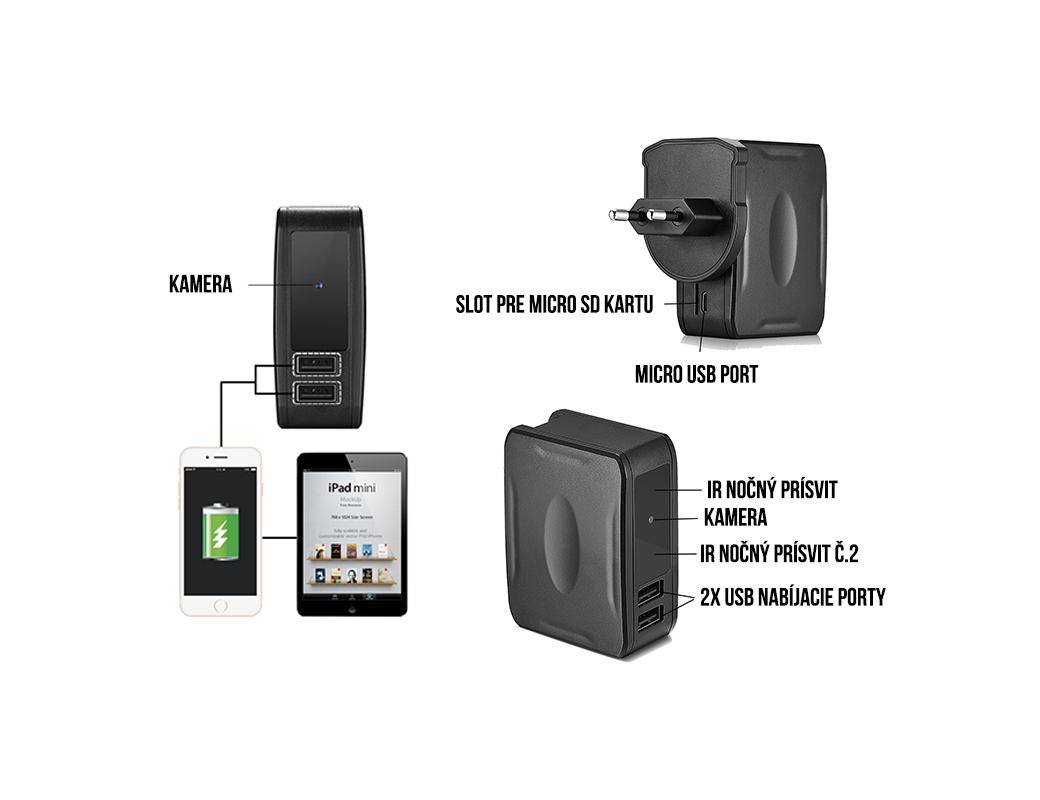 Nabijacka_pre_smartfony_a_tablety_so_skrytou_miniaturnou_Full_HD_kamerou_Popis.jpg