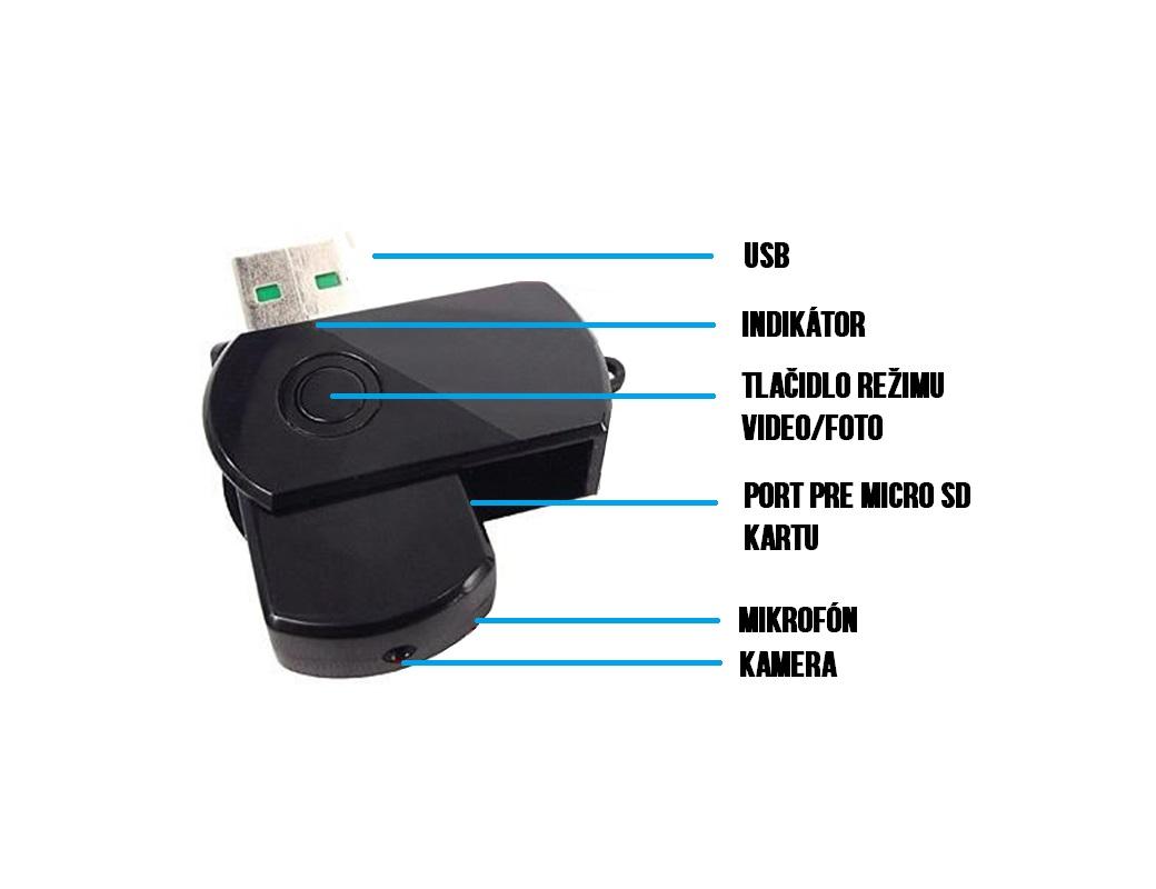 Spionazny_USB_kluc_so_skrytou_mikro_HD_kamerou_Popis_02.jpg