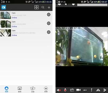 WiFi_budik_so_skrytou_spionaznou_Full_HD_mikro_kamerou_Popis.jpg