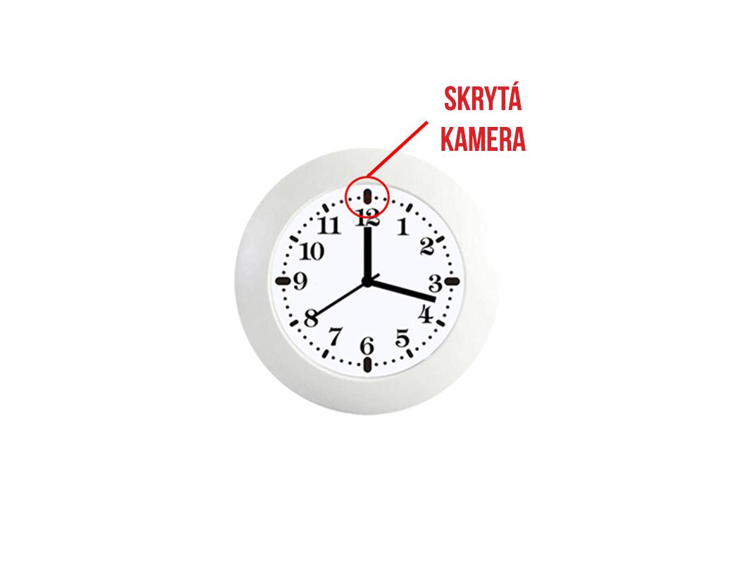 Spionazne_nastenne_hodiny_so_skrytou_Full_HD_kamerou_a_detekciou_pohybu_PIR_Popis.jpg
